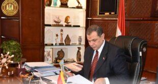 وصول جثمان المدرس المصري المتوفى بالرياض غدا الأربعاء