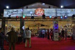 انطلاق معرض ديارنا للحرف اليدوية 27 يناير في مصر
