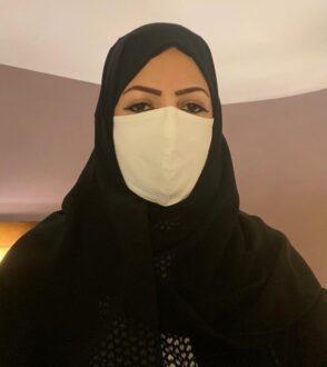 أ.د. آمال الشيخ : المرأة الســـعودية تبوأت مكانة بارزة في مختلف المجالات وتلعب دورا حيويا في التنمية