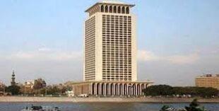 مصر تعرب عن تعازيها لجنوب السودان إثر تحطم طائرة ركاب بجونجلي