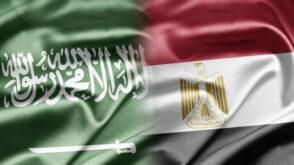 مصر تصدر تحذيرا لمواطنيها المتواجدين في السعودية