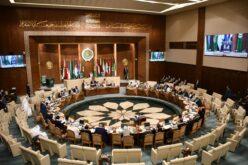 البرلمان العربي يشيد بإجراءات المملكة العربية السعودية لتنظيم الحج لهذا العام