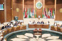 عـاجــل : البرلمان العربي يدين قيام ميليشيا الحوثي الإرهابية بإطلاق عدد من الطائرات المسيرة باتجاه المنطقة الجنوبية بالسعودية